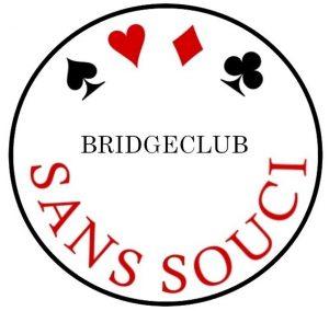 B.C. Sans Souci logo